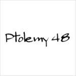 Ptolemy48