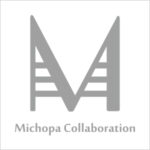 Michopa Collaboration