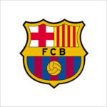 FCBarcelona Official Sunglasses