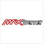 MAX TREMER