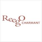 Reego CHARMANT
