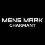MENS MARK CHARMANT