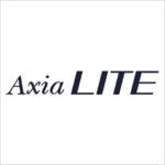 Axia LITE