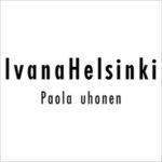 IvanaHelsinki