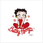 Betty Boop POP