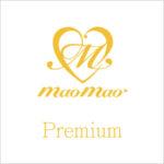 mao mao Premium