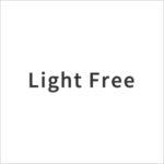 Light Free