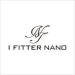 I FITTER NANO