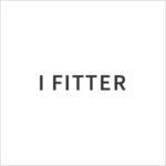 I FITTER