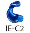 IE-C2